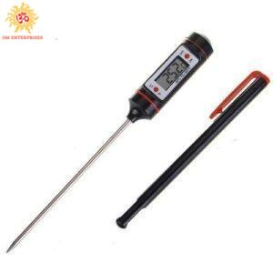 Pen Type Digital Thermometer
