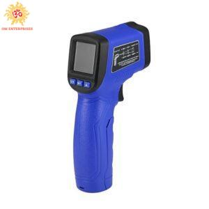 Infrared Thermometer  r-tek RT-89