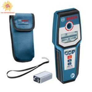 GMS 120M Professional Multi Detector