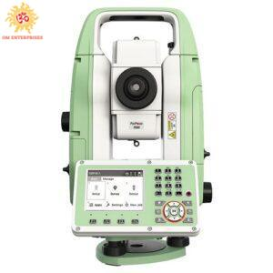 Total Station Leica Flexline – TS03
