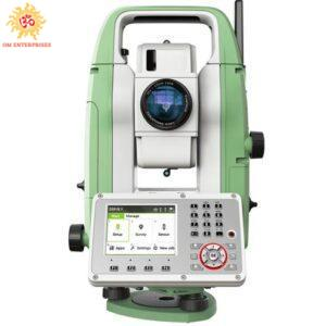 Total Station Leica Flexline – TS07