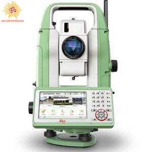 Total Station Leica Flexline – TS10