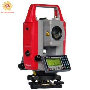 Total Station Pentax R-1500N Series