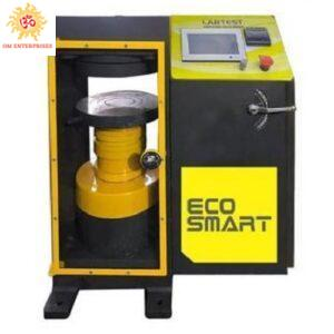 Eco Smart Compression Testing Machine Zl-2058-ES