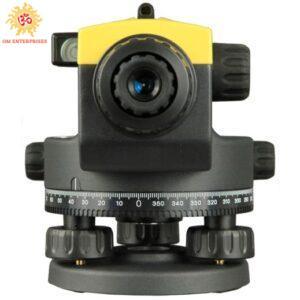 Auto Level Leica NA324