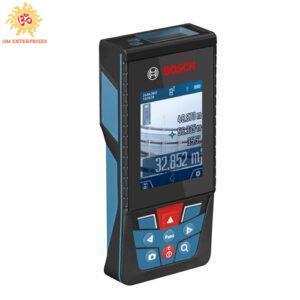GLM 150 C Professional