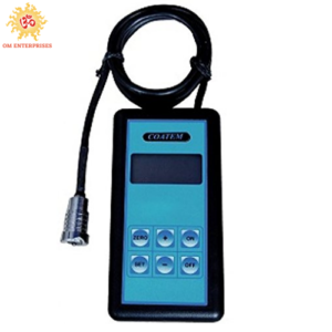 Elecoate Coating Thickness Gauge