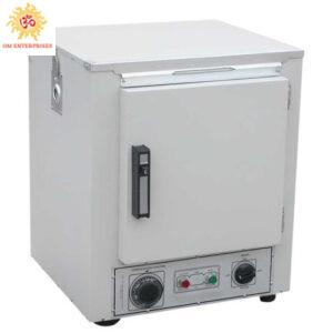 Oven-Hot Air (Thermostatic)